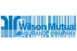 Wilson Mutual Insurance