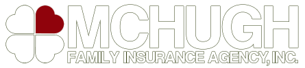 McHugh Family Insurance, Inc.